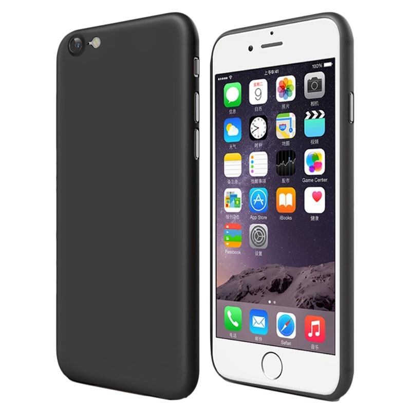 IPhone 6s bij T-Mobile T-Mobile