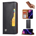 Card Set Series iPhone 11 Pro Wallet Case