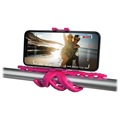 Celly Squiddy Flexible Houder / Tripod Stand