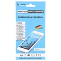 DiamondProtect Hightech Vloeibare Screenprotector