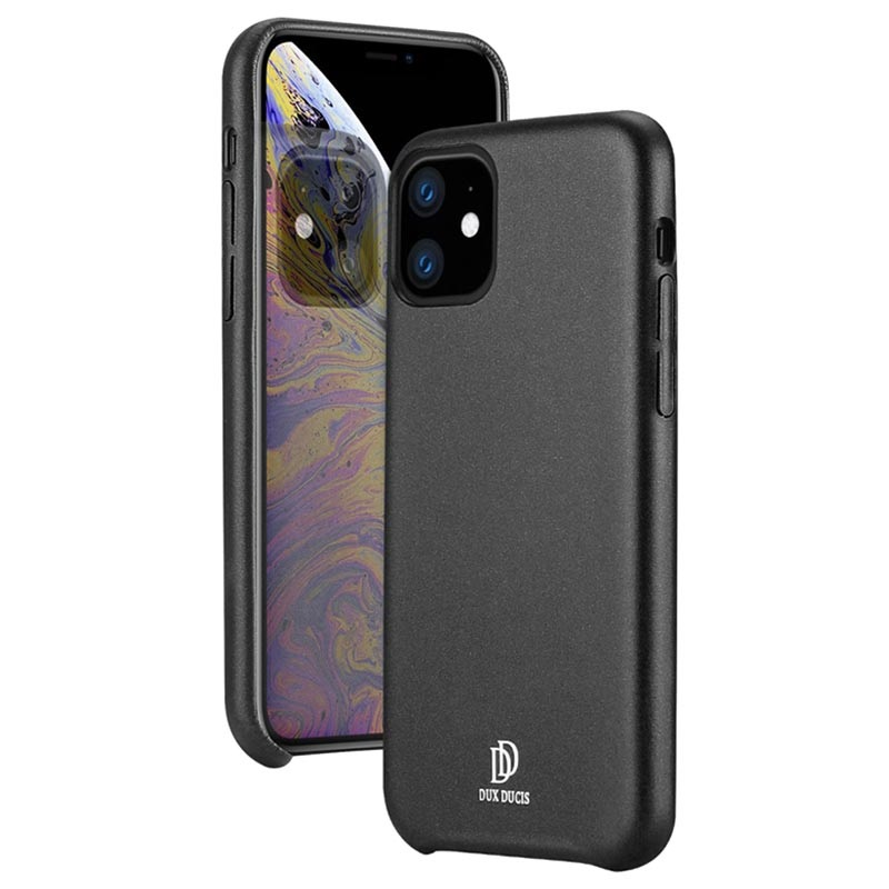 Dux Ducis Skin Lite Series iPhone 11 Cover