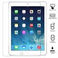 iPad Air Gehard Glas Screen Protector