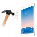 iPad Air 2 Gehard Glas Screen Protector