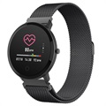 Forever ForeVive SB-320 Waterbestendige Smartwatch - IP67