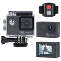 Forever SC-300 Wi-Fi Action Camera