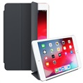iPad Mini (2019) Apple Smart Cover MVQD2ZM/A