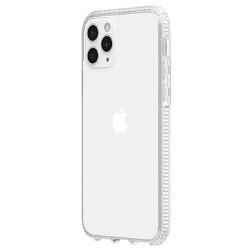 Griffin Survivor Clear iPhone 11 Pro Cover - Doorzichtig