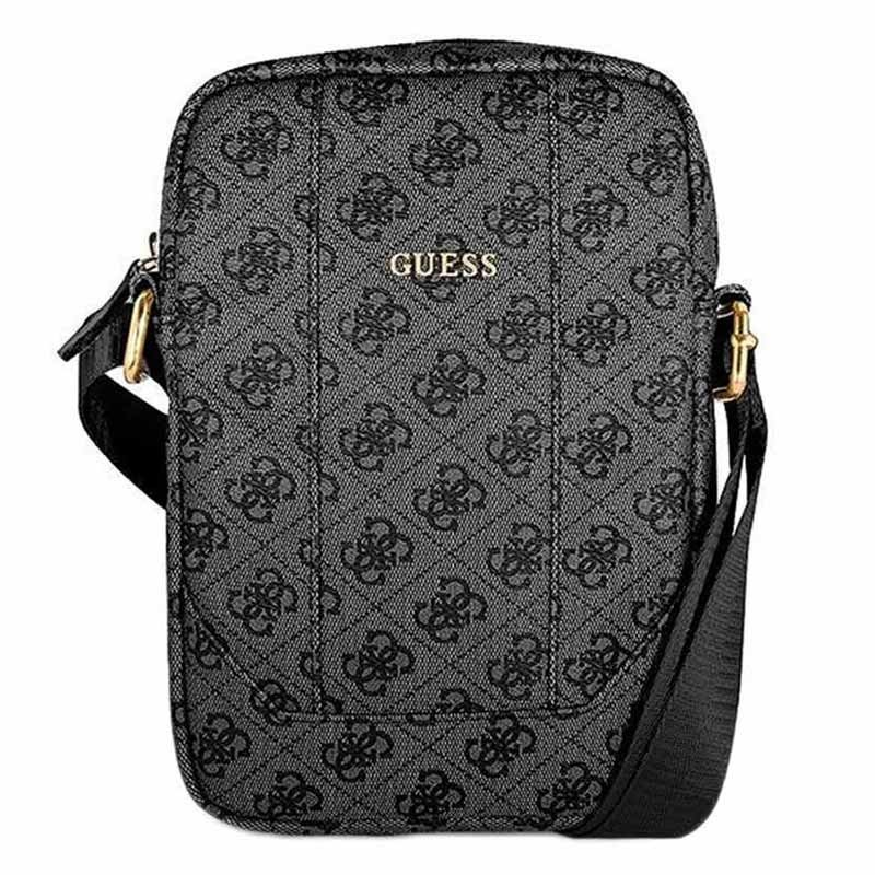 Guess 4G Uptown Universele Tablet Hoesje - 10""