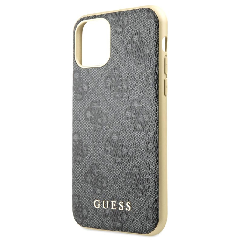 Guess Charms Collection 4G iPhone 11 Pro Max Cover