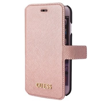 guess iphone 7