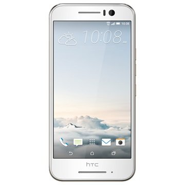 HTC One S9 - 16GB - Goud / Zilver