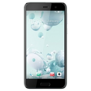 HTC U Play - 32GB - IJs Wit