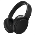 Hama Tour ANC Over-Ear Bluetooth Koptelefoon met Microfoon - Zwart