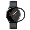 Hat Prince 3D Samsung Galaxy Watch Active2 Screenprotector