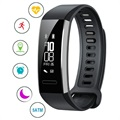 Huawei Band 2 Pro GPS Activity Tracker 55022283 - Zwart