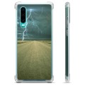 Huawei P30 Hybride Case - Storm