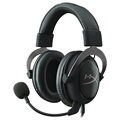 Awei ES-770i E-Sports Wired Gaming Headset - Zwart