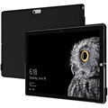 Microsoft Surface Pro 4 / Surface Pro (2017) Incipio Feather Cover