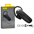 Jabra Talk 35 Bluetooth Headset - Zwart