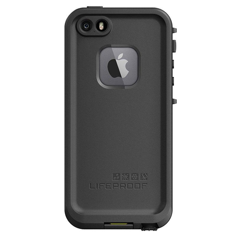 Waterdicht iphone 5 hoesje
