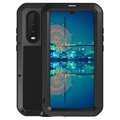 Love Mei Powerful Huawei P30 Hybrid Case