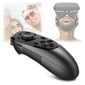 Mocute 052 Bluetooth VR Gamepad / Afstandsbediening
