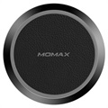 Momax Q.Pad Quick Charge 3.0 Qi Draadloze Oplader - Zwart