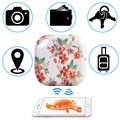 Multifunctionele Anti-Verlies Smart Bluetooth Tracker
