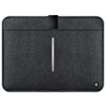 Nillkin Acme Sleeve voor Laptop, Tablet - 13.3""