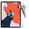 Nillkin Amazing H+ iPad Pro 12.9 (2018) Glazen Screenprotector