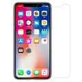 iPhone X Nillkin Amazing H+Pro Glazen Screenprotector