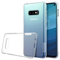 Nillkin Nature Samsung Galaxy S10e TPU Case