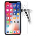 Nillkin Super T+ Pro iPhone X / iPhone XS Glazen Screenprotector