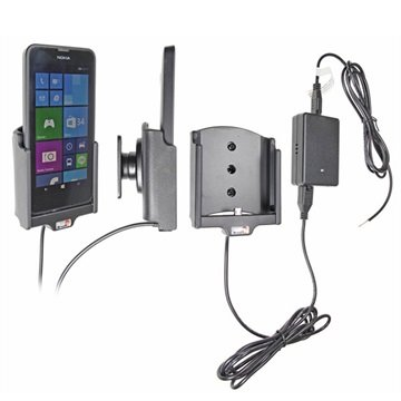 handleiding lumia 630