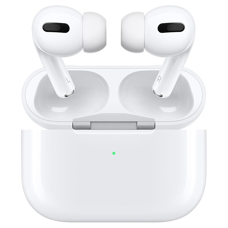 Apple AirPods Pro met ANC MWP22ZM/A