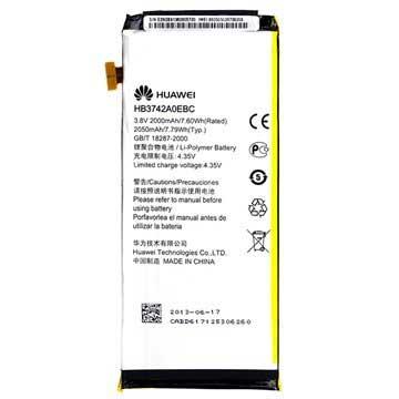 Huawei Ascend P6 122263p