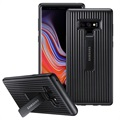 Samsung Galaxy Note9 Protective Standing Cover EF-RN960CBEGWW