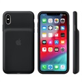 iPhone XS Max Apple Smart Batterij Case MRXQ2ZM/A