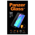 PanzerGlass Case Friendly Huawei P30 Pro Screenprotector - Zwart