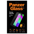 Panzerglass iPhone 11 Pro Gehard Glazen Screenprotector - Transparant