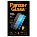 PanzerGlass Case Friendly Samsung Galaxy S10 Glazen Screenprotector
