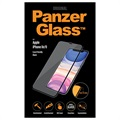 PanzerGlass Case Friendly iPhone 11 Glazen Screenprotector