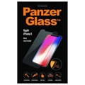 iPhone X / iPhone XS PanzerGlass Case Friendly Screenprotector