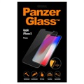 PanzerGlass Privacy CF iPhone X / iPhone XS Screenprotector