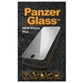 iPhone 6/6S/7/8 Plus PanzerGlass Screenprotector