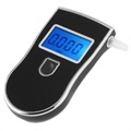 Draagbare Ademhaler / Bloed Alcohol Concentratietester - BRAC / BAC