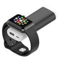 Draagbare Apple Watch Draadloze Oplader / Powerbank