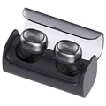 QCY Q29 Mini Bluetooth Headset