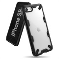 Ringke Fusion X iPhone 7/8/SE (2020) Hybrid Case