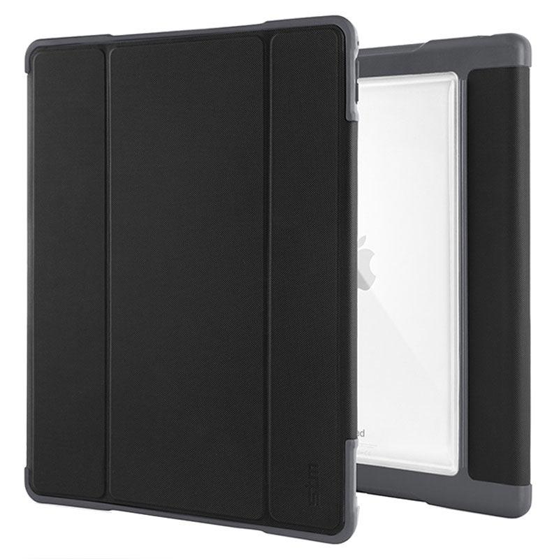 12,9-inch iPad Pro - Apple